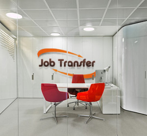 JobTransfer_sala